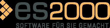es2000-logo