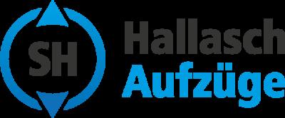 logo-hallasch