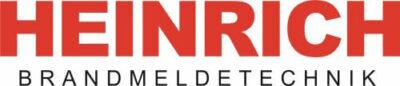 logo-heinrich_bmt