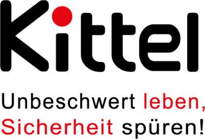 logo-kittel