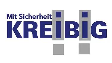 logo-kreibig
