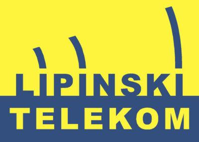 logo-lipinski