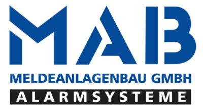 logo-mab