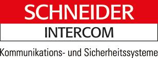 logo-schneider-intercom