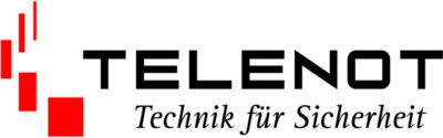logo-telenot