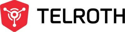 logo-telroth