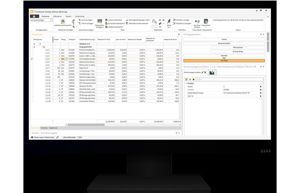 es2000-office-basis-headbild