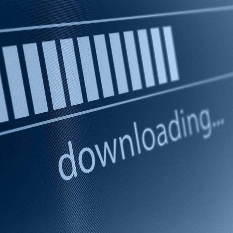 linkbild-downloads